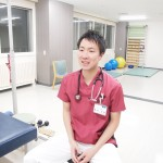4/19トレーナー・治療家向けイベントのお知らせ