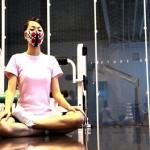呼吸筋トレーニングギア ReBNA(レブナ)を詳しく説明しました