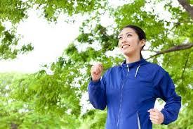 (新)自宅でできる姿勢改善体操1  歩行が楽になる足作り 〜トレーニング編〜
