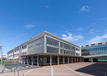 札幌開成中受験で役立った ベスト3