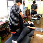 札幌で活動するトレーナー様へ|残り2名。当店でパーソナルトレーニング活動はじめませんか?